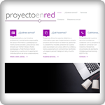 info.proyectoenred.org